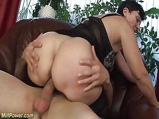 Sleeping Incest Sex
