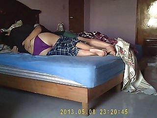 Brother Sister Incest Porn