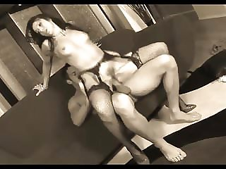 Asian Incest Porn