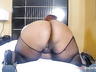 Blondes Incest Fuck