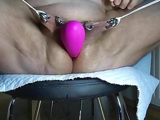 Drunk Incest Porn