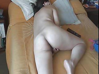 Hentai Incest Porn