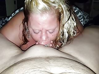 Pussy Incest Sex