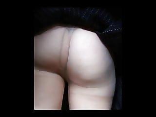 Amateur Incest Porn