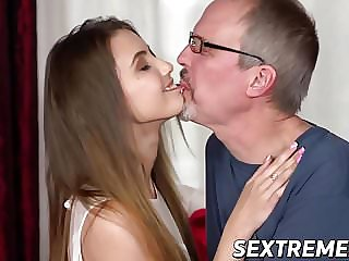 Swingers Incest Sex