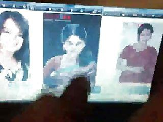 Bangladeshi Porn