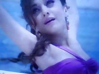 Indian Bhabhi Porn