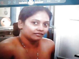 Indian Mature Gay