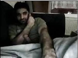 Pakistani Sex