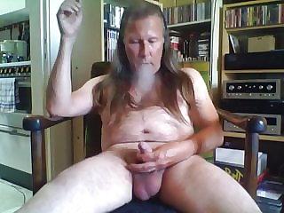 American Indian Porn