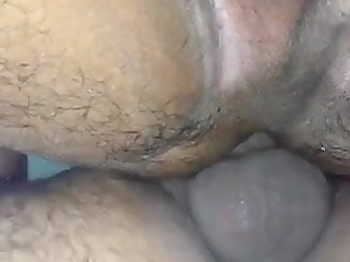 Indian Old Man Porn