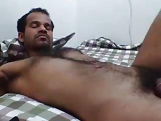 Indian Webcam Porn