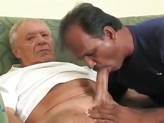 Indian Mature Gay