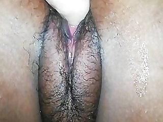 My Wifey 2 - Rump Crevice