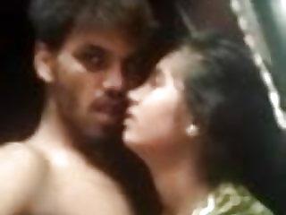 Tamil Porn