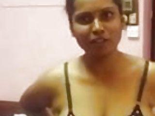 Sri Lanka Tamil