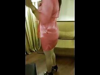 Indian Cuckold Porn