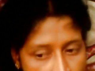 SL Mature Mummy