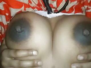 Indian Pregnant Porn