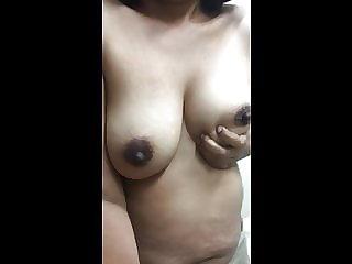 Desi Cuckold chick