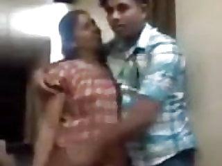 Rata Gihilla Ganna Athal eka kohomada