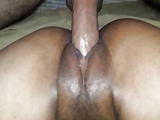 Getting Myy Pussyy Fuckeddd