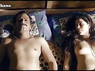 Nawazuddin Siddiqui sax in film