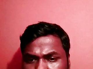 pondychery c suresh kumar self doing webcam fuck-a-thon