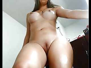 Indian Amateur Porn