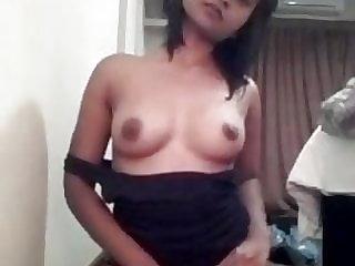 Indian Orgasm Porn