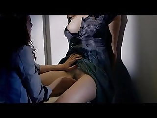 Indian Lesbian Porn