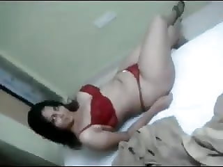 Very Super-fucking-hot Desi Indian Bhabi Scandal - Part4