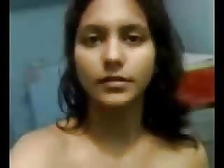 Indian Masturbation Porn