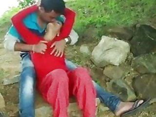 Indian Desi Porn