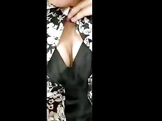 Paki Saba Desi Mirpur Azad Kashmir Call Woman Pakistani Super-sexy