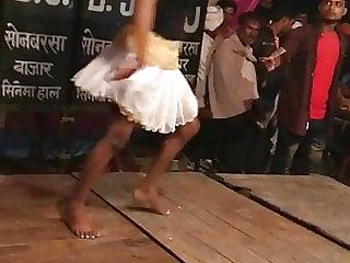 Jaipur Prostitutes in Jaipur service Prostitutes