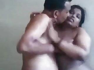 Indian Black Porn