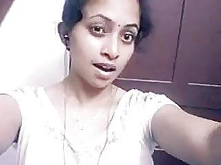 Chennai Wipro Tamil Nymph 1