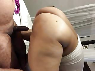 Indian Big Ass Porn