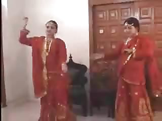 indian femaledominance strength acting. dance schoolgirls smacked
