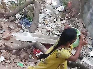 Hot Indian Porn