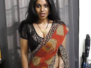 Indian POV Porn