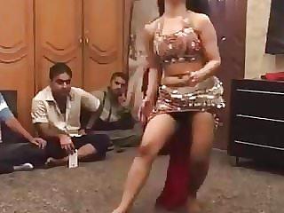 dubai prostitutes +971525716088