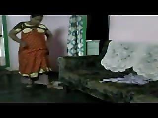 Desi gigantic jugs Steamy bhabi Wearing Nighty after bathing