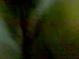 SL Closeup