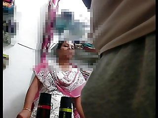 Indian Aunty Porn