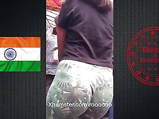 india butt wiggle