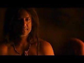 Radhika Apte super-fucking-hot seen