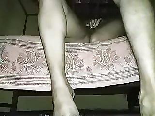 Sl myfuck 2