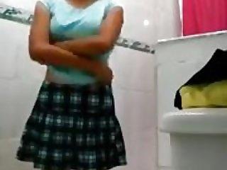 india  teenage